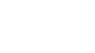 NCL Notaires
